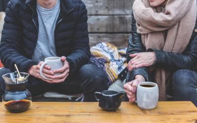 10 rituels pour passer à autre chose après un divorce