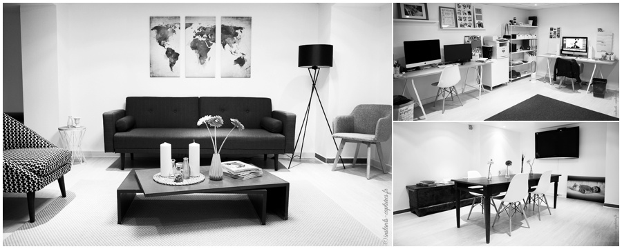 studiophotographie_garches