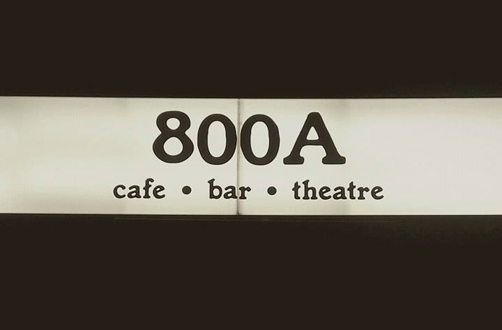 800A-berlin