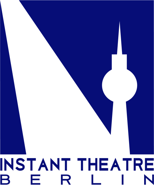 Instant Theatre Berlin