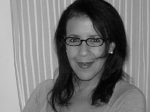 Ms. Aleta Chappelle
