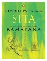 SIta Ramayan