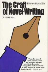 Thecraftofnovelwriting