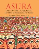 asura-tale-of-the-vanquished-400x400-imad8fcfjugrgcny