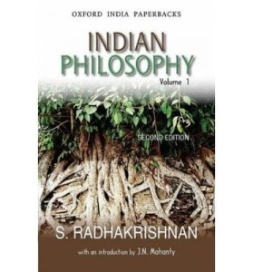 indian-philosophy-volume-1-400x400-imad8zmdnhyxq4vu
