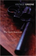the quiet anerican