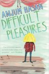 difficult pleasures