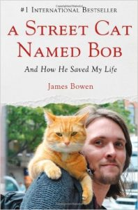 a-street-cat-named-bob_