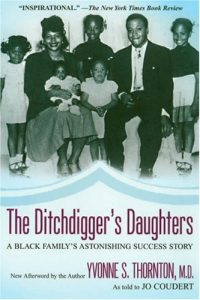 the-ditchdiggers-daughters