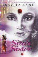 sitas-sister