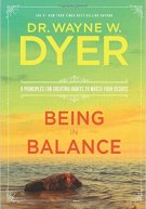 being-in-balance