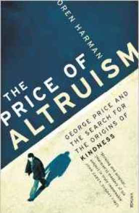 the-price-of-altruism