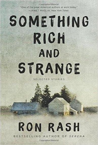 something-rich-and-strange