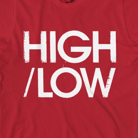 high-low-grunge-tshirt-2018-red-close