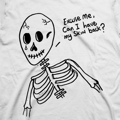 highlow-skeleton-tshirt-b