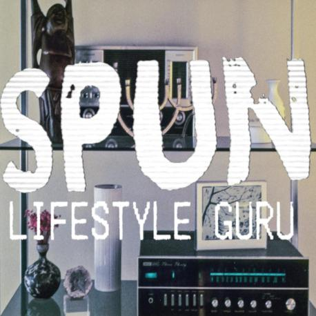 lifestyle-guru-cover