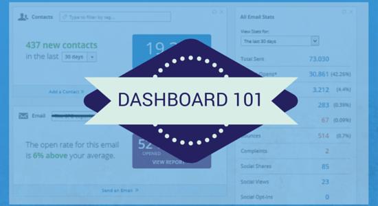 dashboard-101-550x300