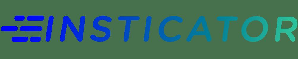 Insticator Blog