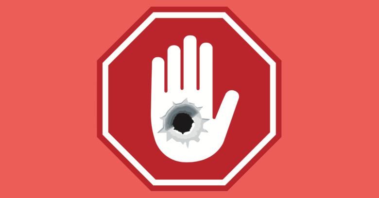 stop-1200