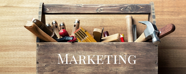 Marketing-1