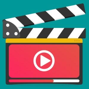 video-ad-WordPress-thumbnail