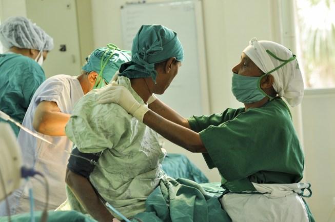 operatie2klein