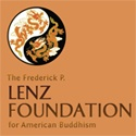 The Frederick P. Lenz Foundation