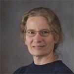 Lori Marsh