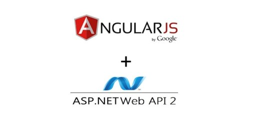 angularjs – Instinct Coder