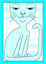 TEATOWEL_Cat V2