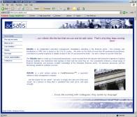 web_adsatis