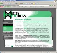 web_Media Works