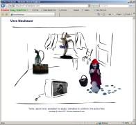 web_vera neubauer
