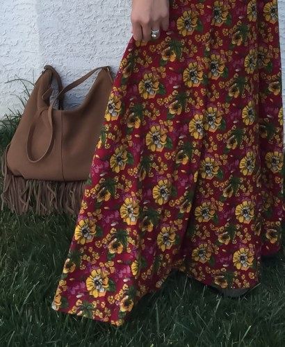 LuLaRoe: Taking Fashionable and Functional to the Next Level