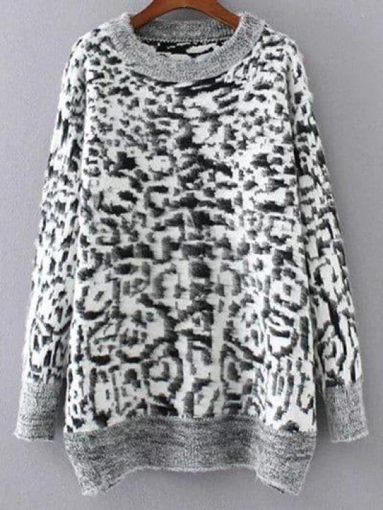 Cozy Sweater Wish List- zaful