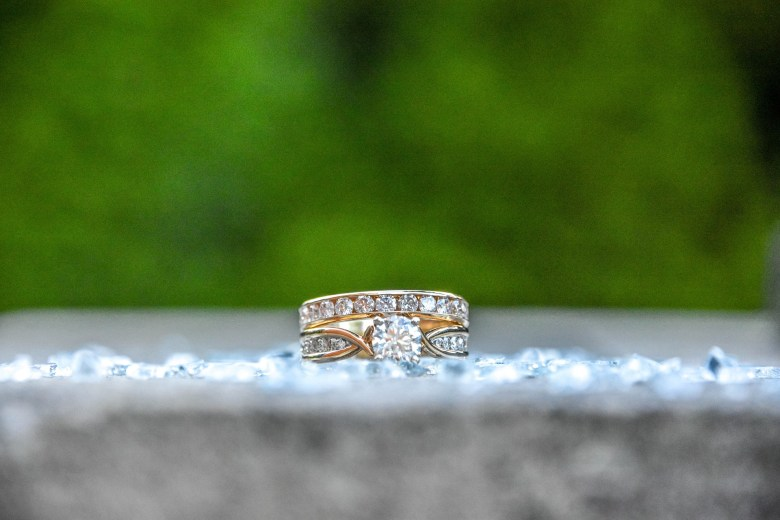 Top Things To Look For In a Wedding Ring