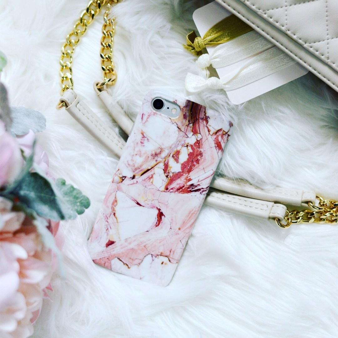 Instagram Roundup: February 2018 Instinctively en Vogue