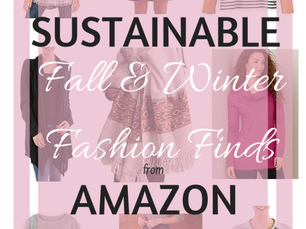 fair trade, sustainable fashion, winter outfits, fall outfits, tunic sweater, long cardigans