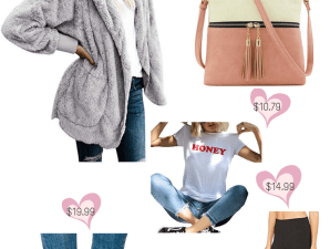 fall style, fall outfit, athleisure, cute outfit, fall style, amazon style