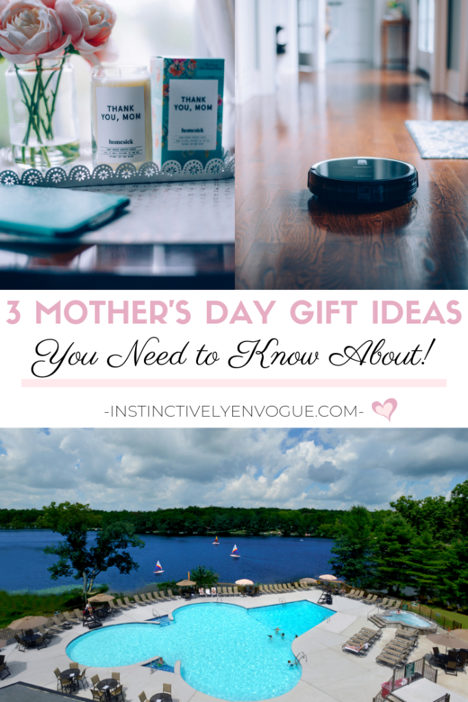 Mother's Day Gifts You Need to Know About