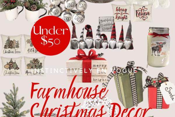 affordable_farmhouse_decor
