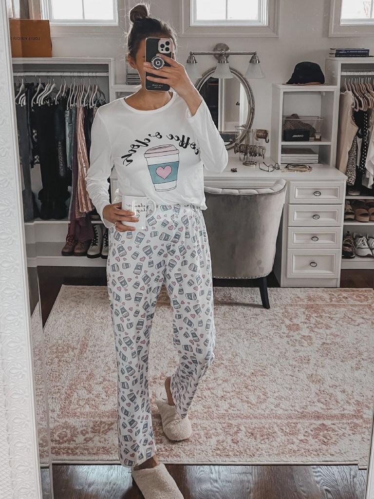 shein-pajama-set