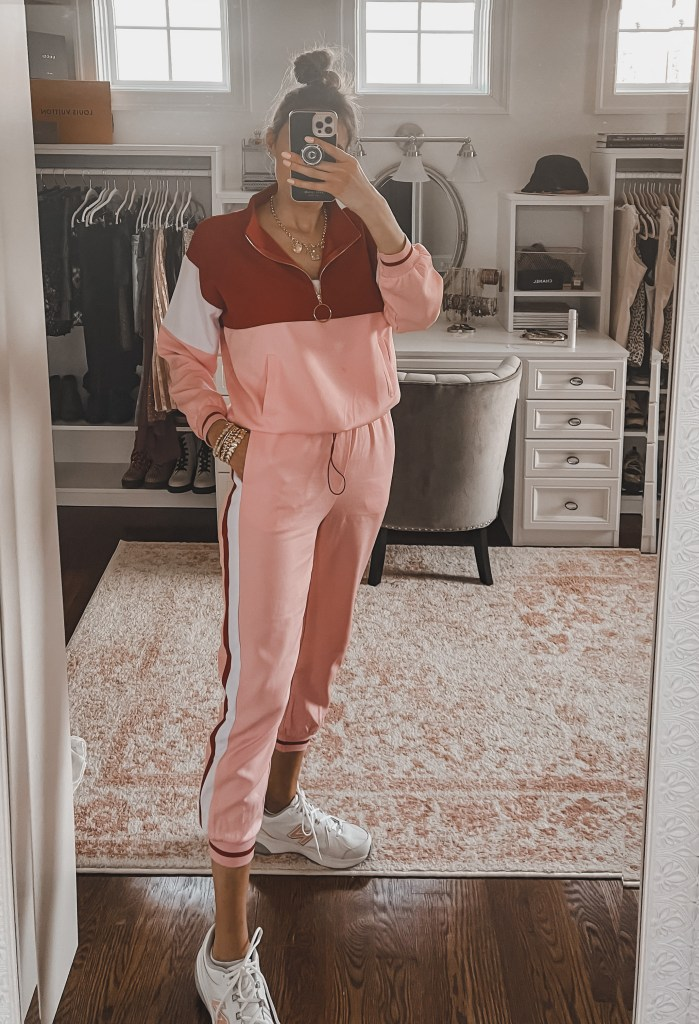 matching-tracksuit-set-for-women