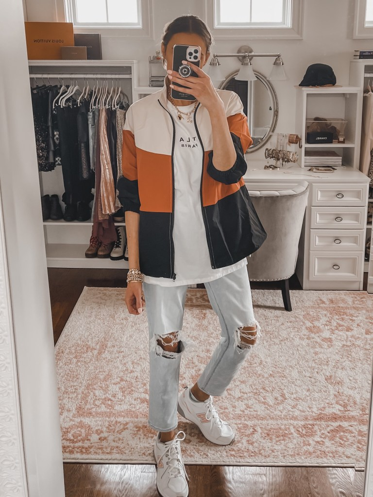 shein-colorblock-jacket-and-mom-jeans