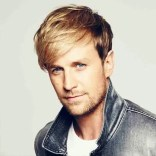 Fleming Associates Client: Kian Egan PR