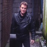 Fleming Associates Client: Alvin Stardust