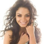 Fleming Associate Client: Vanessa Hudgens
