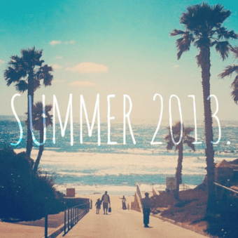 summer2013.png