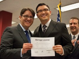 but-they-werent-the-only-ones-celebrating-brendon-taga-left-and-jesse-pageat-were-the-second-couple-to-get-a-same-sex-marriage-license-in-washington-state.jpg