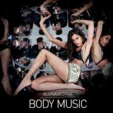 alunageorge body music.jpg